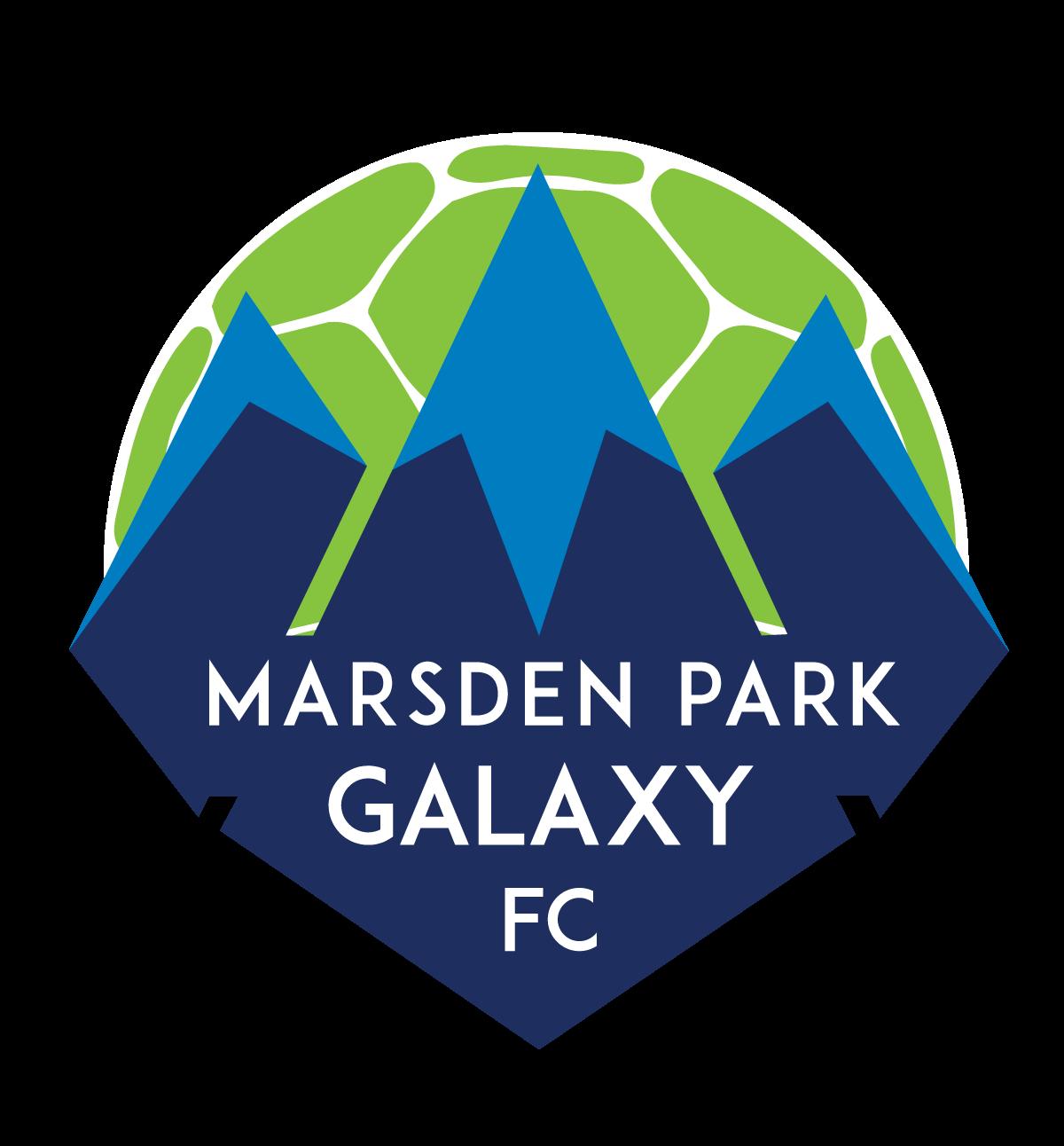 Marsden Park FC
